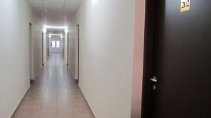 Picture 3 UABS Oradea