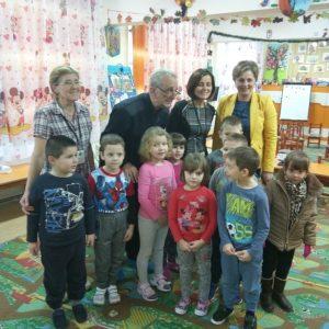 Campionii Romaniei in scoli, licee si universitati -2017