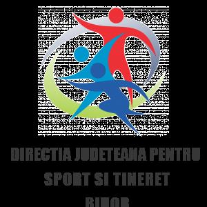 Solicitare de aprobare a actiunii sportive