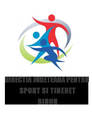 In atentia tuturor cluburilor si asociatiilor sportive, detinatorilor si administratorilor de baze sportive, sportivilor legitimati, antrenorilor, conducatorilor precum si practicantilor sporturilor de masa din judetul Bihor!