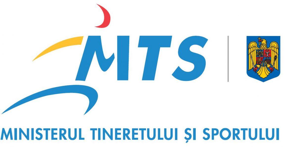 Ordinul comun MTS 197/02.04.2021 si MS 462/06.04.2021 privind conditiile necesare a fi respectate pentru accesul in bazele sportive si practicarea sportului in Romania